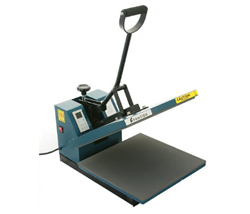 Fancierstudio Powerpress Digital Printing