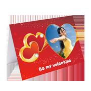 greeting card customization software inkxe