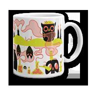 mug customization software inkxe