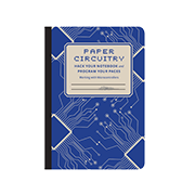 notebook customization software inkxe