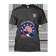 t shirt customization software inkxe