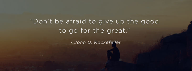 30 Inspirational Quotes that Will Motivate You to Succeed