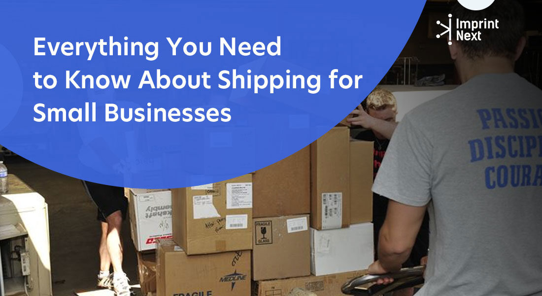 Top 9 Shipping Strategies You Need to Know for Small Businesses