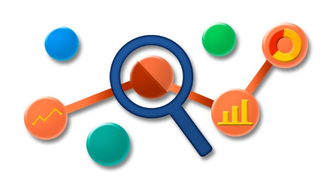 Analytics and Recording