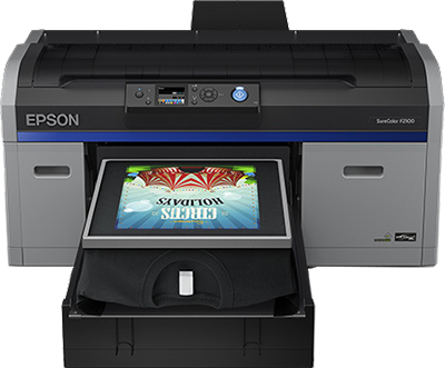 Epson F2100