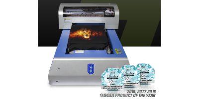 FreeJet 330TX PlusDTG printer