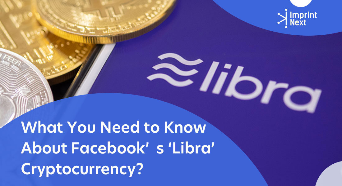 What You Need to Know About Facebook's 'Libra' Cryptocurrency?