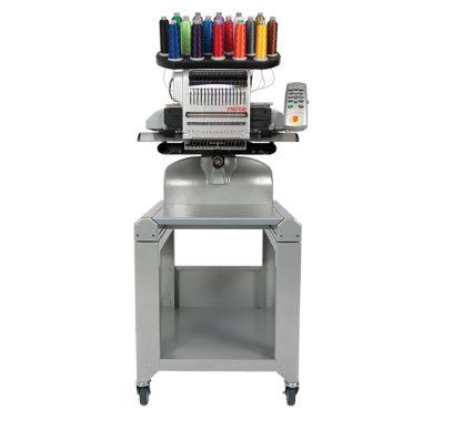 EMT16 PLUS Embroidery Machine
