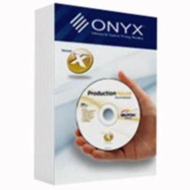 ONYX RIP