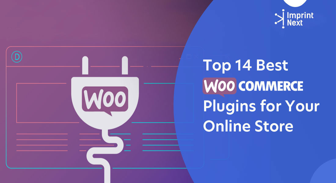 Top 14 Best Woocommerce Plugin for Your Online Store