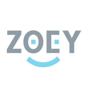 Zoey Commerce