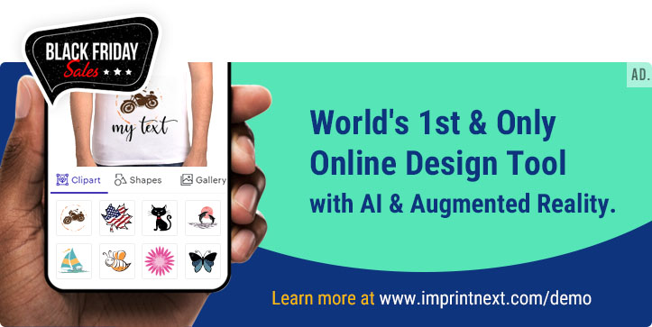 Worlds 1st & only Online Design Studio with Artificial intelligence & Augmented reality