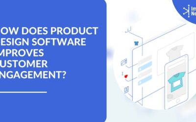 How does Product Design Software Improves Customer Engagement?